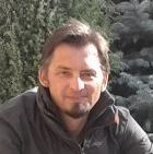 Vladimír Bebko
