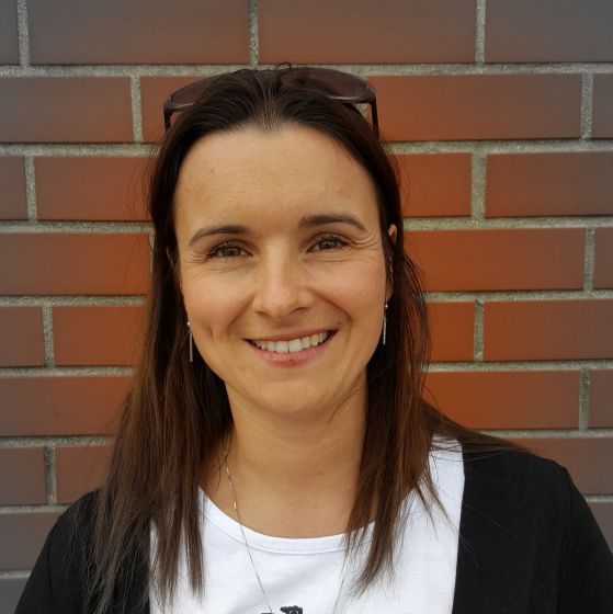 Radka Filipíková