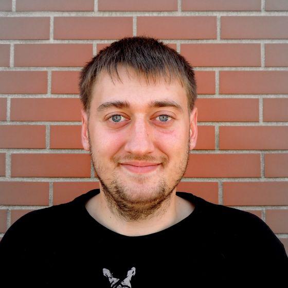 Jakub Vysocký