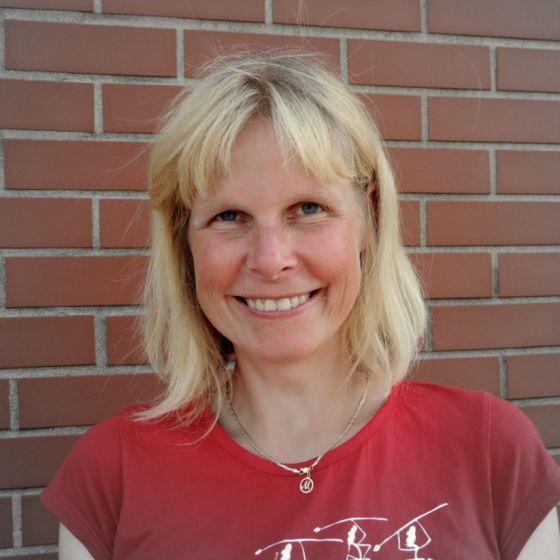 Michaela Böhmová